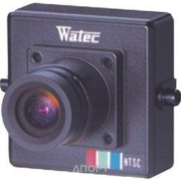 Watec WAT-230 VIVID