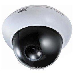 GANZ ZC-D5550PHA