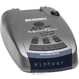 Beltronics Pro RX65i Blue
