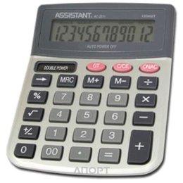 Assistant AC-2211