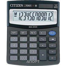 Citizen SDC-812