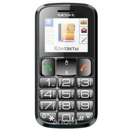 teXet TM-B114