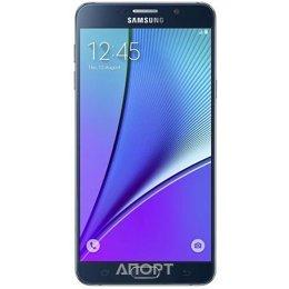 Samsung Galaxy Note 5 64Gb SM-N920