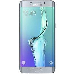 Samsung Galaxy S6 edge+ 32Gb SM-G928F