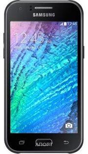 Фото Samsung Galaxy J1 Ace SM-J110H