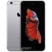 Фото Apple iPhone 6S 128Gb