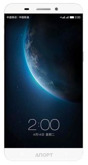 Фото LeEco (LeTV) One X600 16Gb