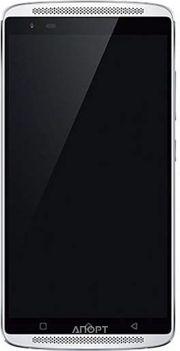 Фото Lenovo Vibe X3 3/32Gb