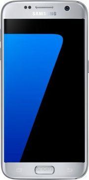 Фото Samsung Galaxy S7 32Gb SM-G930F