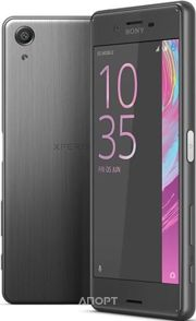 Фото Sony Xperia X Performance 32Gb