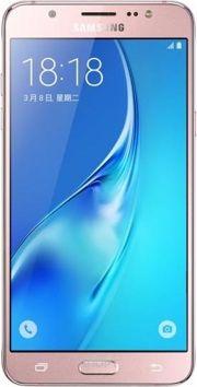 Фото Samsung Galaxy J5 (2016) SM-J510H