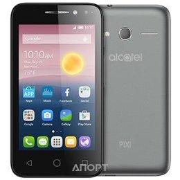 Alcatel OneTouch Pixi 4 (4) 4034D