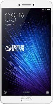 Фото Xiaomi Mi Max 4/128Gb