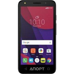 Alcatel OneTouch Pixi 4 (5) 3G 5010D