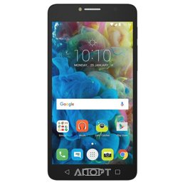 Alcatel OneTouch Pop 4 6.0