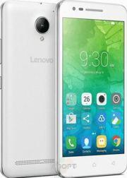 Фото Lenovo Vibe C2