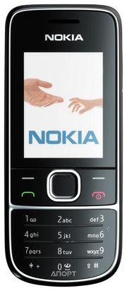 Фото Nokia 2700 Classic