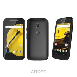 Motorola Moto E (2nd. Gen) Dual LTE