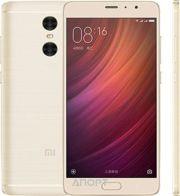 Фото Xiaomi Redmi Pro 3/32Gb