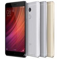 Xiaomi Redmi Note 4 3/64Gb