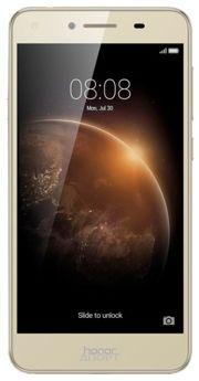 Фото Huawei Honor 5A