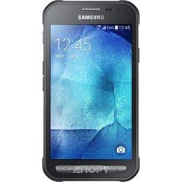 Samsung Galaxy Xcover 3 VE SM-G389F