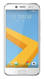 Фото HTC 10 evo 32Gb