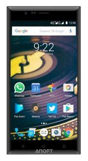 Фото Highscreen Boost 3 SE Pro