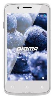 Фото Digma VOX A10 3G