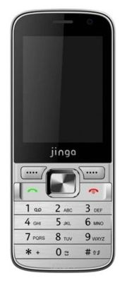 Фото Jinga Simple F370