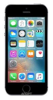 Фото Apple iPhone SE 32Gb