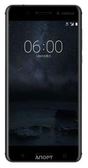Фото Nokia Model 6 64Gb