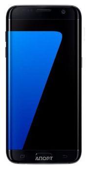 Фото Samsung Galaxy S7 Edge Duos SM-G9350 128GB