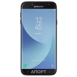 Samsung Galaxy J7 (2017) SM-J730F