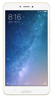 Фото Xiaomi Mi Max 2 4/128Gb