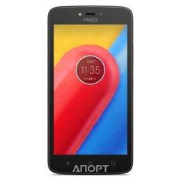 Motorola Moto C 1/8Gb