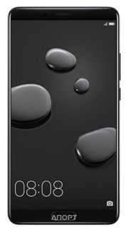 Фото Huawei Mate 10 Dual Sim 64Gb