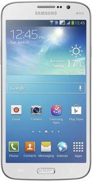 Фото Samsung Galaxy Mega 5.8 Duos GT-I9152