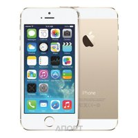 Фото Apple iPhone 5S 16GB