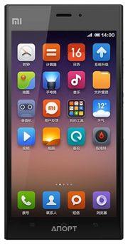 Фото Xiaomi Mi3 16Gb