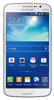 Фото Samsung Galaxy Grand 2 LTE SM-G7105