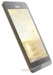 Фото ASUS Zenfone 5 A500CG