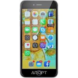 IStorenn, продажа Apple iPhone 5S, iPhone 6 в Нижнем
