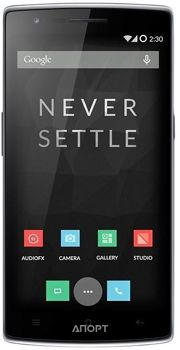 Фото OnePlus One 64Gb