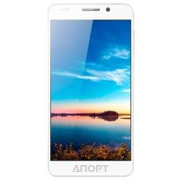 Huawei Honor 6 H60-L01