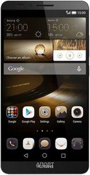 Фото Huawei Ascend Mate7 2/16Gb