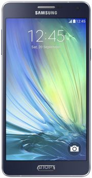 Фото Samsung Galaxy A7 Duos SM-A700H/DS