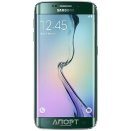 Samsung Galaxy S6 Edge 32Gb SM-G925F