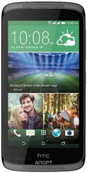 Фото HTC Desire 526G+ Dual Sim