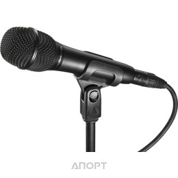 Audio-Technica AT2010